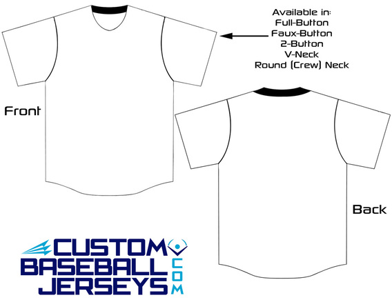 Buy design your own baseball jersey - 62% OFF! Share discount