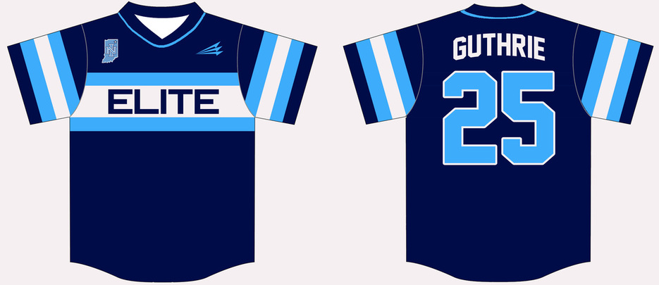 elite jerseys
