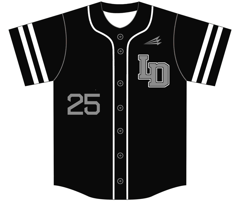 Traditional Custom Baseball Jerseys Com The World S