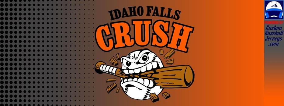 HD wallpapers crush baseball logo Page 2