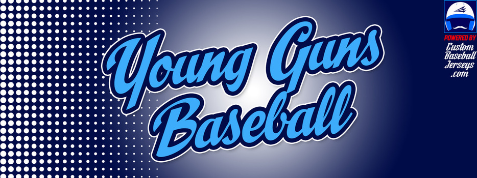 young guns custom throwback baseball jerseys succurro