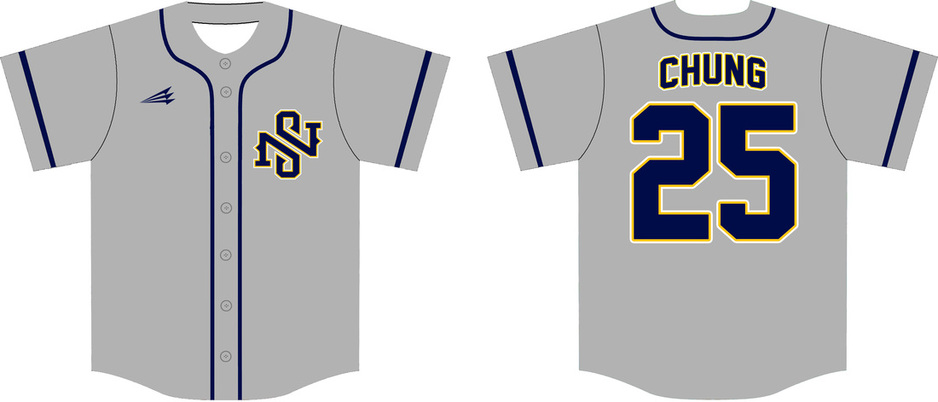 Template custom baseball jerseys custom baseball jerseys for Baseball shirt designs template