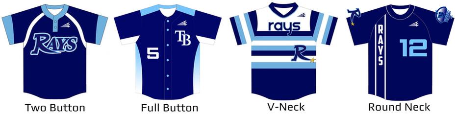baseball shirt design ideas - Baseball Shirt Design Ideas
