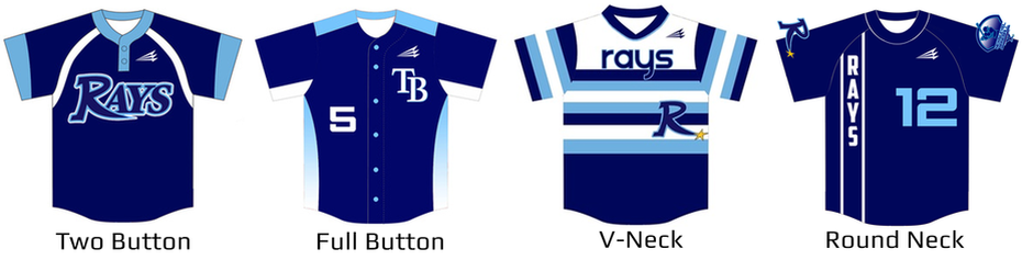 picture - Softball Jersey Design Ideas