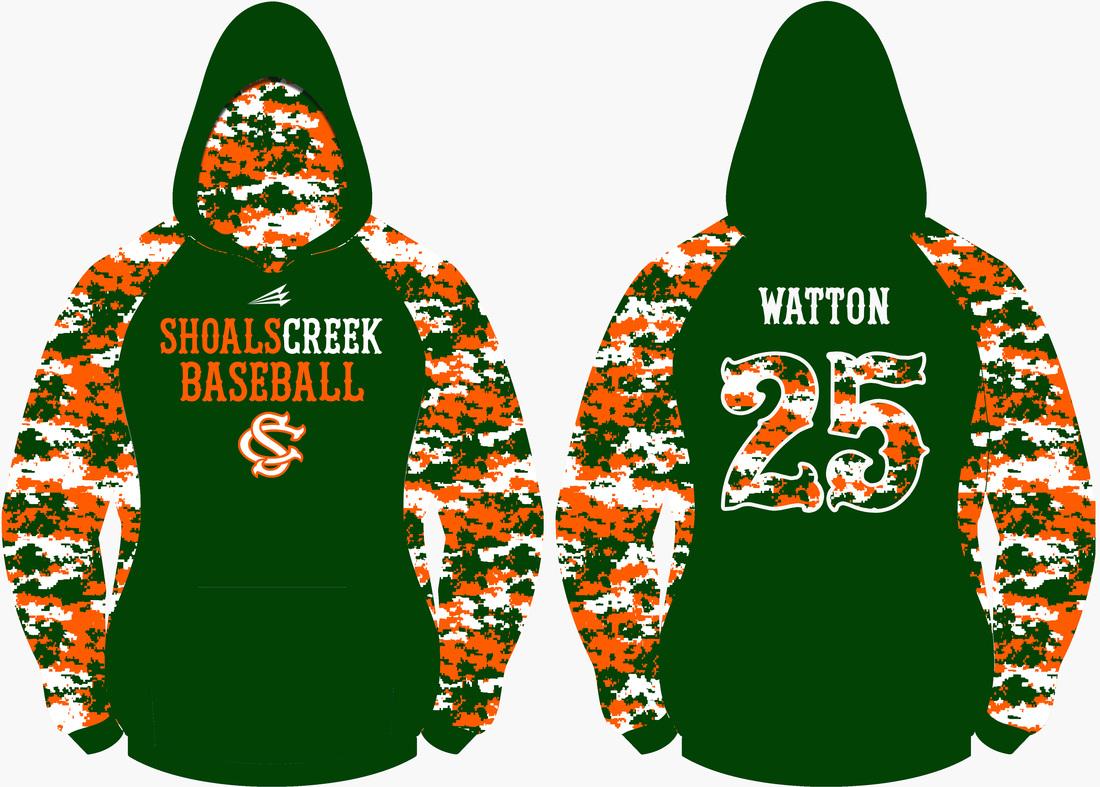 Chesapeake angels custom baseball jerseys custom for Custom baseball shirts no minimum