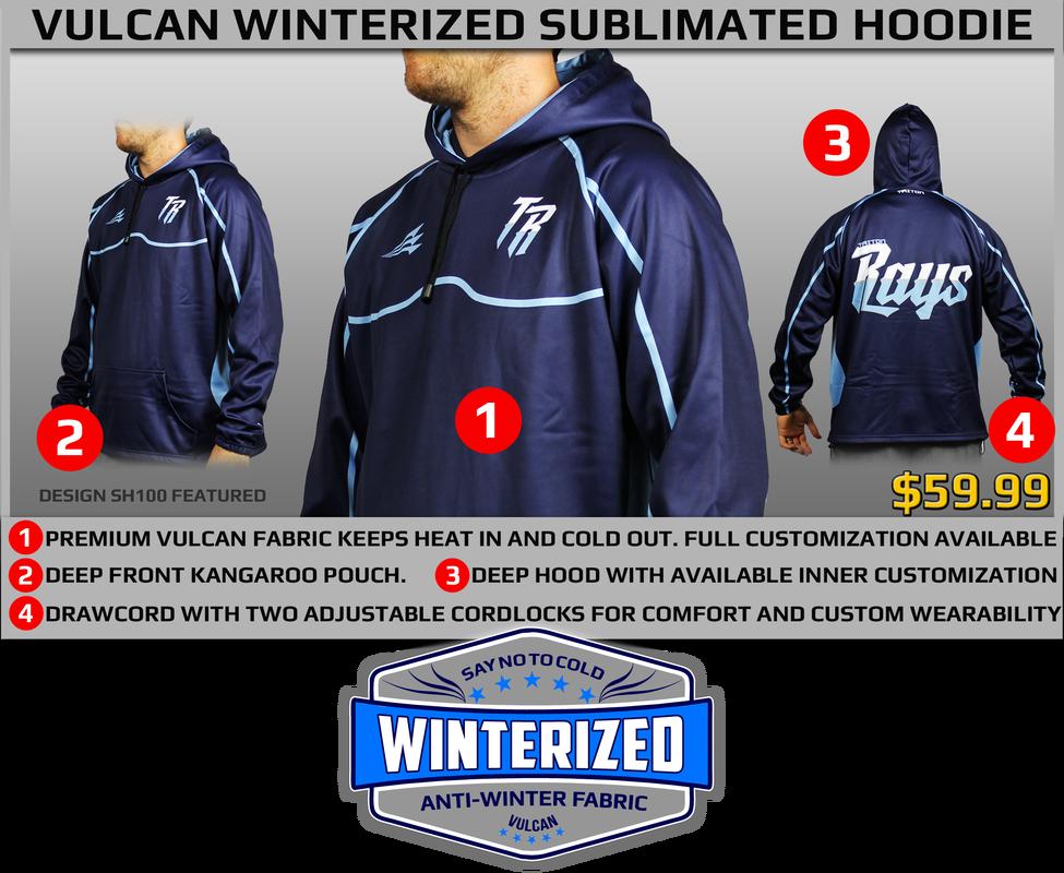 Woac custom traditional baseball jerseys custom baseball for Custom baseball shirts no minimum