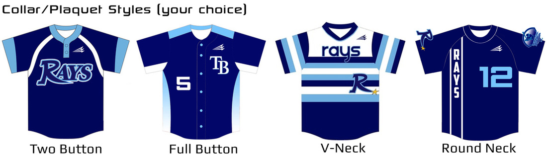 baseball shirt design ideas - Softball Jersey Design Ideas