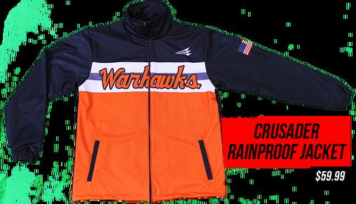 Schaumburg outlaws custom camo baseball jerseys custom for Custom baseball shirts no minimum