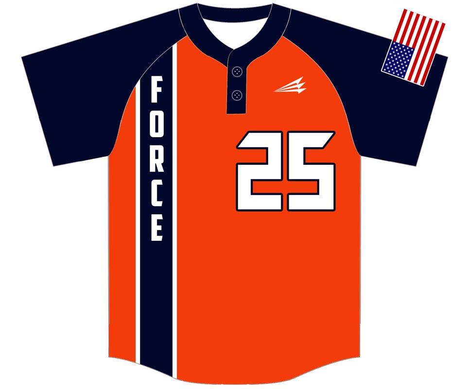 modern - custom baseball jerseys com