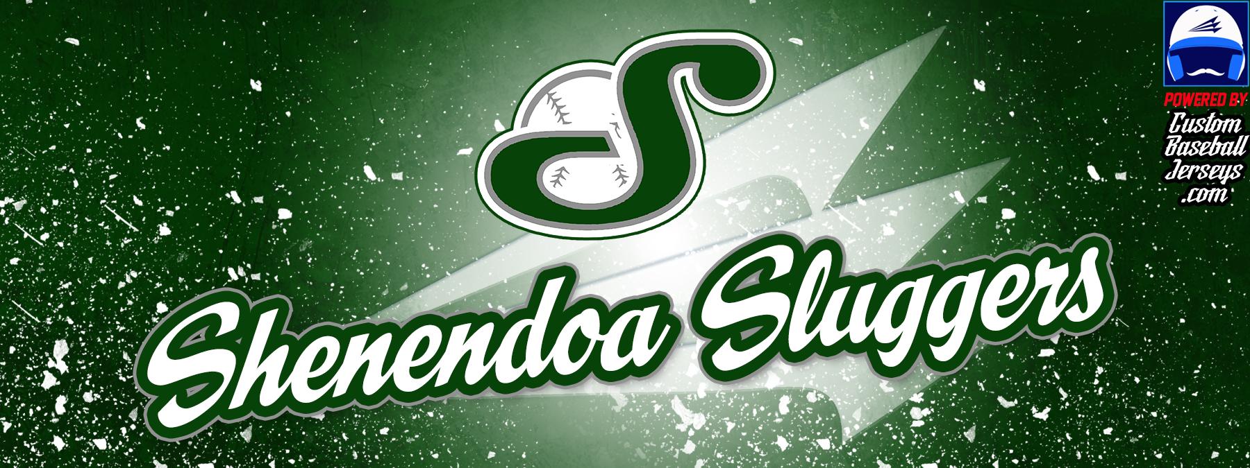 07d85adf1 Shenendoa Sluggers Custom Throwback Baseball Jerseys - Custom Baseball  Jerseys.com - The World s  1 Choice for Custom Baseball Uniforms