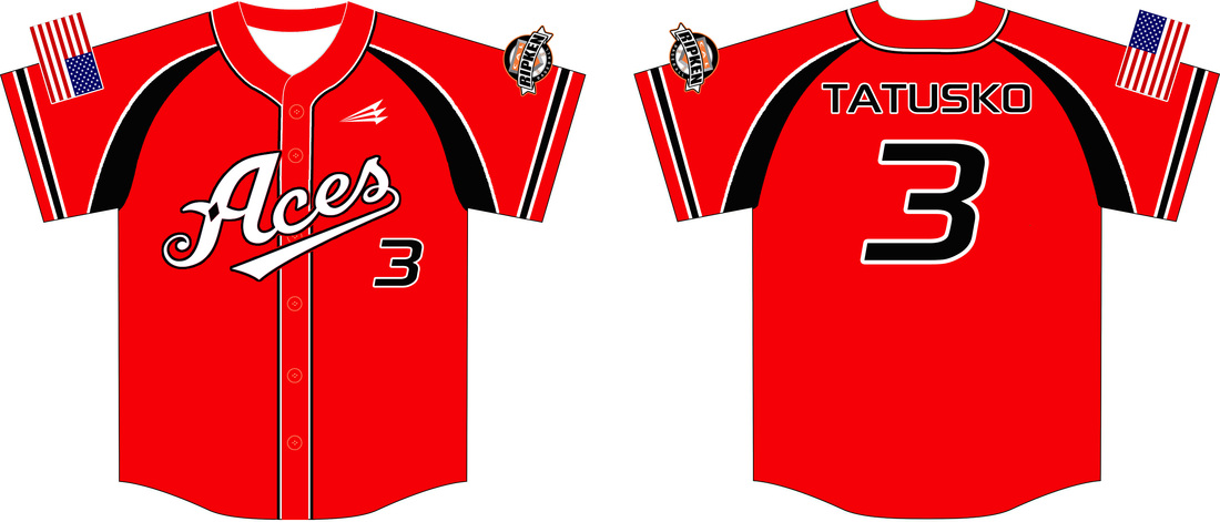 Reno Aces Custom Baseball Jerseys - Custom Baseball Jerseys .com ...