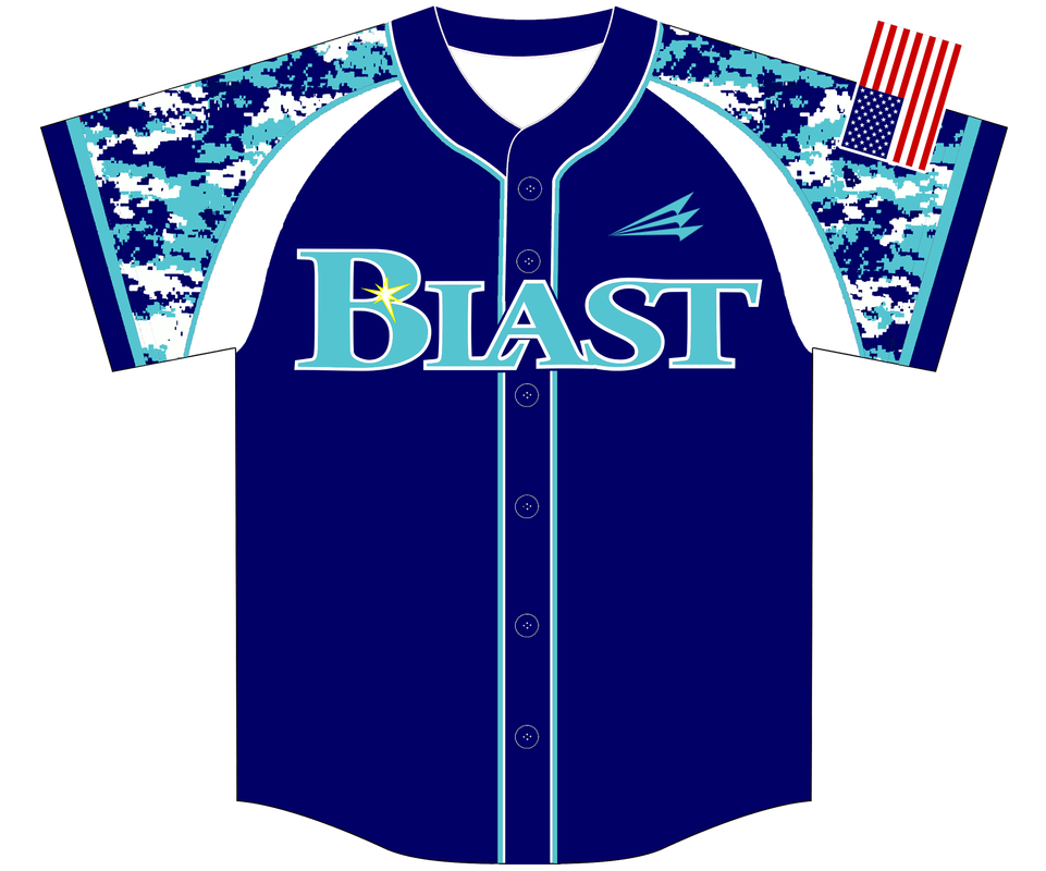 Camo Custom Baseball Jerseys Com The World S 1