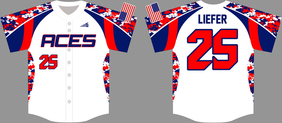 48e55f4d All custom jerseys are only $49.99 each - unlimited customization is  included. Plus FREE Ground Shipping See our quality for yourself.