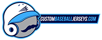 Custom Baseball Jerseys .com - The World's #1 Choice for Custom Baseball Uniforms